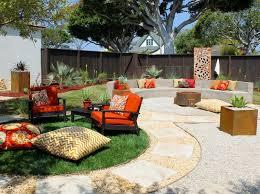 106 best garden screens u0026 diy images on pinterest landscaping