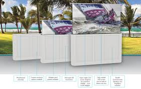 Outdoor Home Audio Systems Etc Home Automation Experts Blog Home Automation Palm Beach Florida