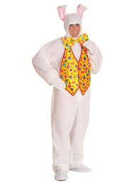 bunny costume bunny mascots easter styles from wholesale costumes