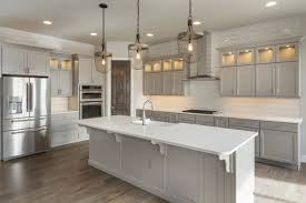 best value on kitchen cabinets the 8 best kitchen improvements for increased resale value