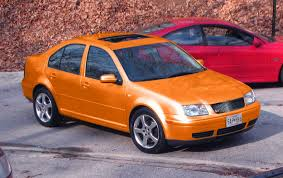 volkswagen orange vwvortex com a color repaint poll jetta silver or jetta orange