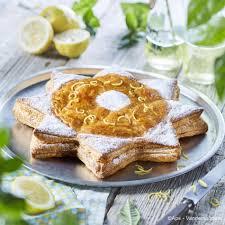 recettes de cuisine fran ise recettes cuisine française recettes faciles et rapides cuisine