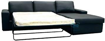 comfy sofa beds for sale chaise lounge sofa bed luisreguero com