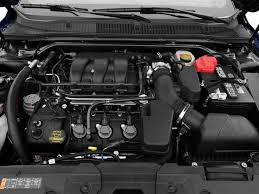 Ford Taurus Width 2015 Ford Taurus Price Trims Options Specs Photos Reviews