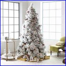 christmas decor world blog archiv balsam hill classic blue