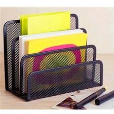 How To Make A Cardboard Desk Simple Desk File Organizer U2014 All Home Ideas And Decor Make