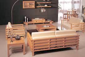 Wooden Living Room Furniture 1260h Teak Wood Living Room Furniture Wooden Living Room Chairs