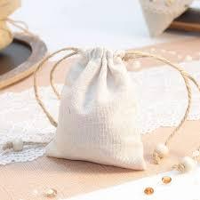 contenants dragã es mariage toile de jute mariage chemin de table toile de jute et style
