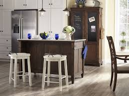 Klaussner Asheboro Nc Trisha Yearwood Kitchen Miss Yearwood Kitchen Island Trisha