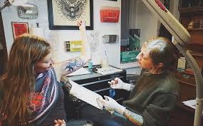 home boise idaho tattoos chalice tattoo studio