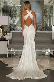 best 20 slinky wedding dress ideas on pinterest wedding