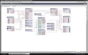 simocode es v14 tia portal id 109738034 industry support
