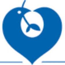 siege aphp aphp assistance publique hôpitaux de dailymotion