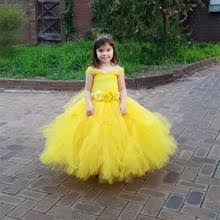 online get cheap belle gowns aliexpress com alibaba group
