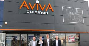 cuisines aviva com cuisines aviva 14 rue du commerce 67550 vendenheim strasbourg
