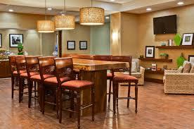 Dining Room Attendant by Hampton Inn New Smyrna Beach Fl Booking Com
