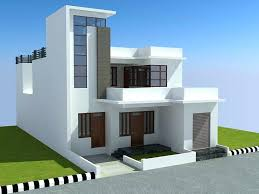 free online home remodeling software home design software online imposing pictures designing homes