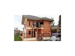 talisay city beach house corona del mar house for sale