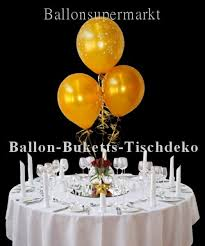 New Years Eve Balloon Decorations by Balloon Bouquet New Year U0027s Eve Table Decorations Balloons 01 Lu