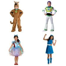 Coupons Halloween Costumes B1g1 50 Halloween Costumes Target Coupon Closet