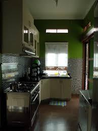 Kitchen Set Minimalis Hitam Putih Beige Minimalis Kitchen Set U2013 Va U0027astu Arsitektur Studio