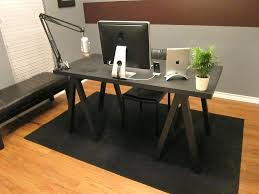 partition furniture articles with extra long wood desk tag wonderful long wooden desk