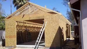 100 block garage plans sample plans the plan shoppe wall