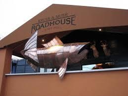 5 oakland township area restaurants open on thanksgiving oakland