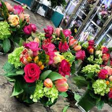 boston flowers flowers boston s premier florist boston florist