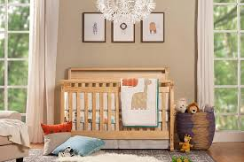 Davinci Emily 4 In 1 Convertible Crib White Emily 4 In 1 Convertible Crib Davinci Baby