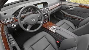 mercedes e350 horsepower 2012 mercedes e350 bluetec sedan review notes torque and