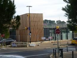 le bureau de poste le plus proche la poste montpellier malbosc euromédecine