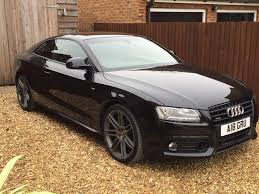 gunmetal or black audi a5 forum u0026 audi s5 forum