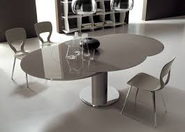 giro extendable dining table jpg v u003d1422520834