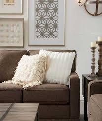 The Range Living Room Furniture Living Room Furniture In Carlsbad Nm Skeen Furniture Company