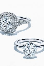 Costco Wedding Rings by Jewelry Rings Www Tiffany Wedding Dogs Engagement Rings Worth It