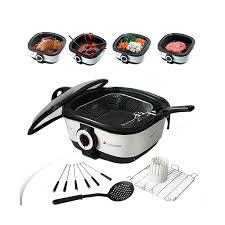 plancha cuisine plaques de cuisson plancha cuisine festive teleachatdirect com