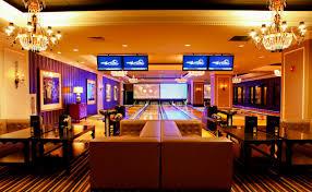 Foxwoods Casino Map The 10 Best Restaurants Near Foxwoods Resort Casino Tripadvisor