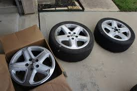 03 acura type s rims on 03 images tractor service and repair manuals