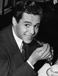 best 25 desi arnaz ideas on pinterest desi love desi music and