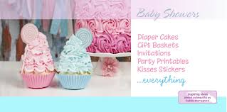 baby gifts baby shower gifts unique personalized baby gift