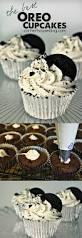 Best 25 Chocolate Fairy Cakes Ideas On Pinterest Kids Fairy