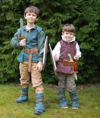 Tudor Halloween Costumes Boys Tudor Clothing Google Tudor Tudor