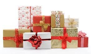 christmas gifts christmas present pictures images and stock photos istock