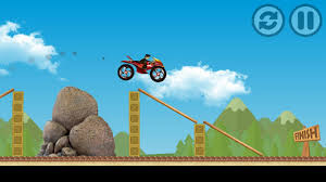 monster truck drag racing games drag racing bike android apps on google play