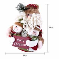 online get cheap family christmas ornaments aliexpress com