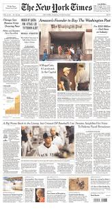 the new york times publishes 3667 best news design images on pinterest news design editorial