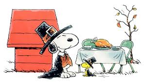 snoopy thanksgiving wallpaper view hd image of snoopy