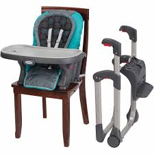 Graco Doll Swing High Chair Graco 3 In 1 Duodiner High Chair Bristol Walmart Com
