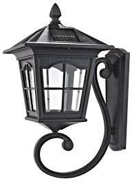 30 best outdoor wall lights images on pinterest wall lights
